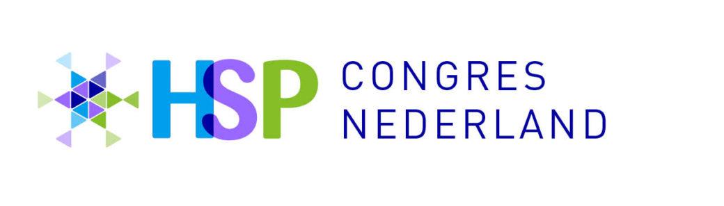 HSP congres 2019