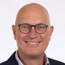 Ron van Putten